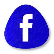 Chiavari Facebook