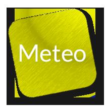 Chiavari Meteo