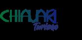 Portale Ufficiale del Turismo Comune di Chiavari